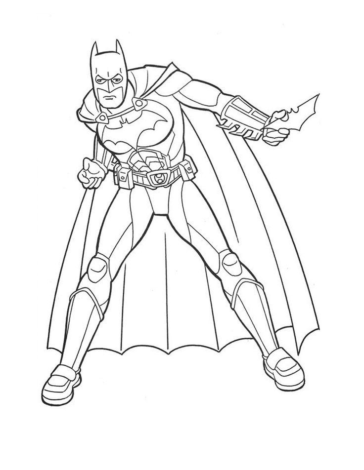 Best 25+ Batman pictures ideas on Pinterest | Batman art, Batman ...