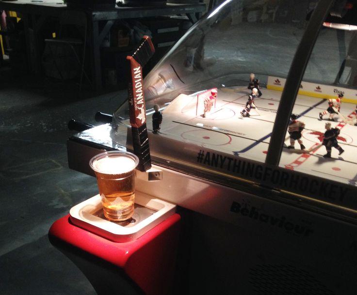 167 best ROD HOCKEY images on Pinterest | Deko, Ice hockey and Hockey