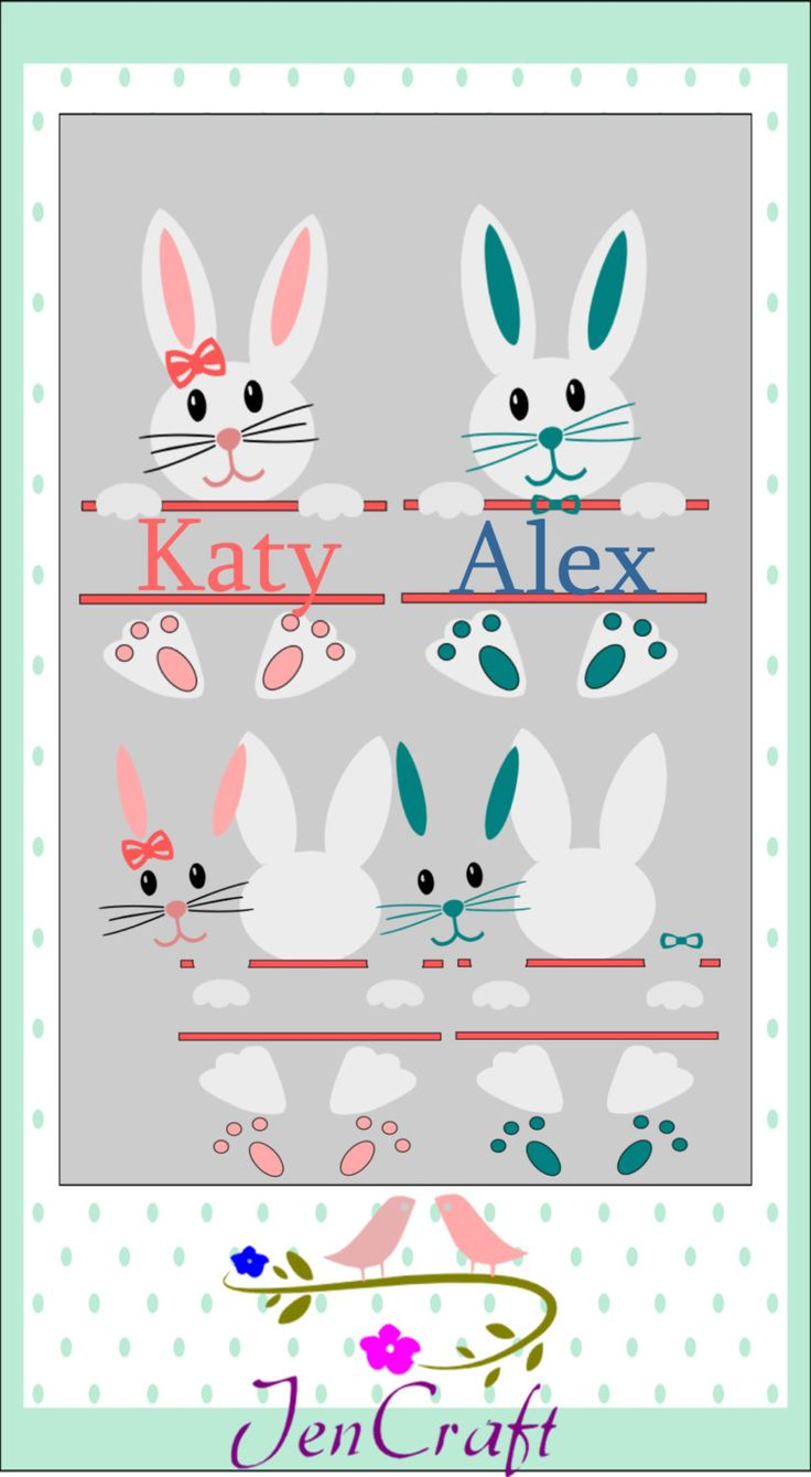 145 best cameo easter silhouette images on pinterest easter