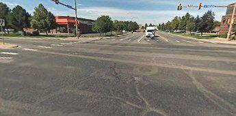 Arvada, Colorado - Google Maps