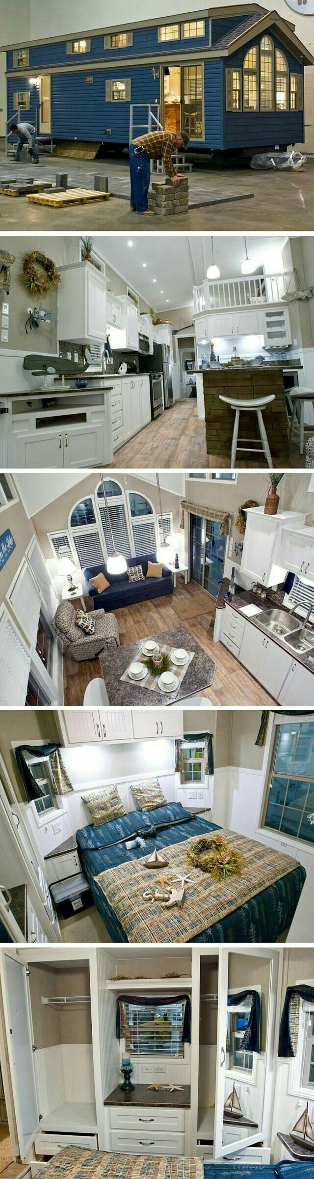 Find and save ideas about Living room color schemes on Pinterest. | See more ideas about Grey living room ideas color schemes, Colour schemes for living room and Bedroom color schemes, Interior color schemes, Livingroom color ideas and Lounge colour schemes.   #LivingRoomColorsScheme #LivingRoomDecor #LivingRoomIdeas #LivingRoomGoals #LivingRoomLayout #DiyHomeDecor #DiyRoomDecor