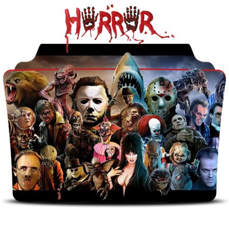 A list of horror movies released in 2016. We are the best online source for latest horror movies released in 2016. We have the best collection of action, comedy and horror movies online. Click here for watch and download more Free Horror Movies Online with just a single click.  http://fullfreemoviedownloads.org/tag/download-horror-movies