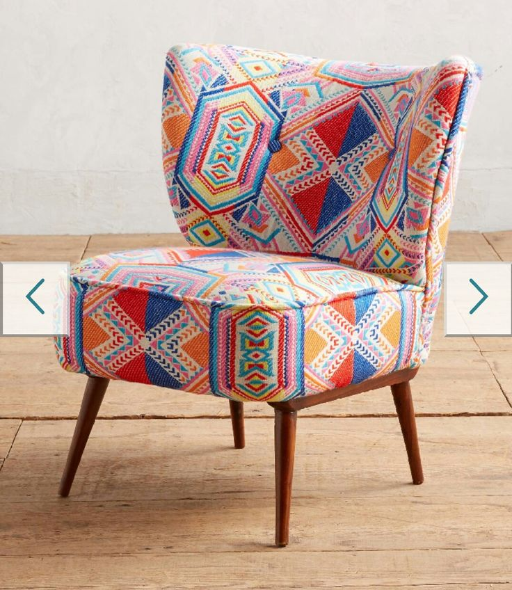 37 besten Ikat Kissen Ikat cushions - ikat pillows Bilder auf - dekoideen mit textilien kreieren sie gemutliche atmosphare zuhause