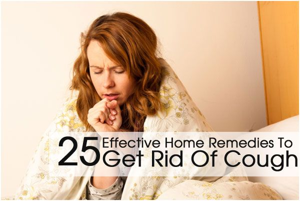 47 best queen anne 39 s lace images on pinterest floral for Natural ways to get rid of a cough