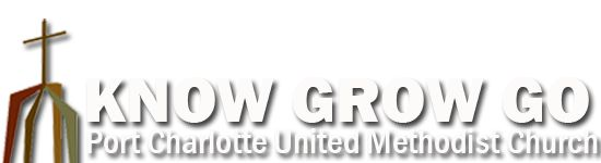 Port Charlotte United Methodist Church - Spiritual Gifts assessment pdf - looks like based on bigbee Network Willow Creek stuff