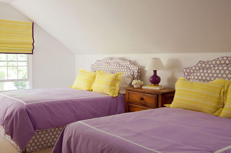 yellow girls bedrooms girls bedroom purple yellow kids rooms purple