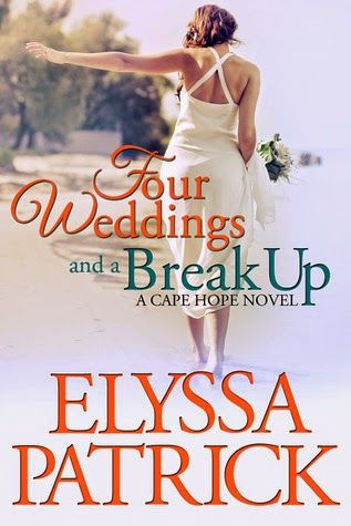 29 best erotic ebooks images on pinterest alps kindle and nook tome tender four weddings and a break up by elyssa patrick fandeluxe Document