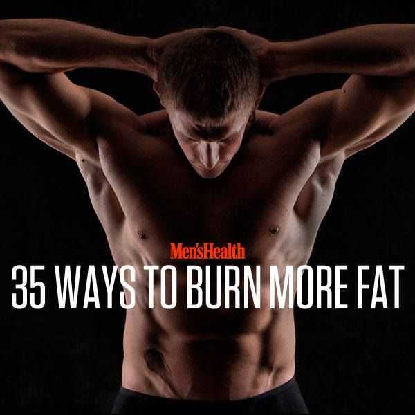 buy wholesale authentic shoes How many variations can you make it through   muscle  burnfat  exercise  workout http   www menshealth com fitness 35 squat variations cid soc_pinterest_content weightloss_july14_35waystoburnfat