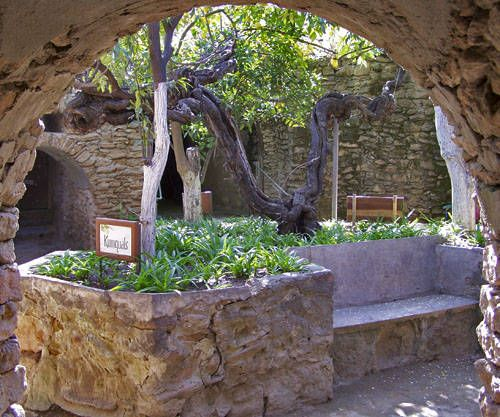 1000 Images About Small Houses And Underground Houses On