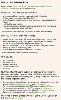 Best weight loss tips 2012 presidential election blame loss employability