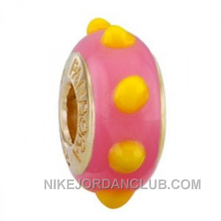 http://www.nikejordanclub.com/pandora-silver-charm-pink-and-yellow-murano-glass-bead-clearance-sale-new-release.html PANDORA SILVER CHARM PINK AND YELLOW MURANO GLASS BEAD CLEARANCE SALE NEW RELEASE Only $13.32 , Free Shipping!