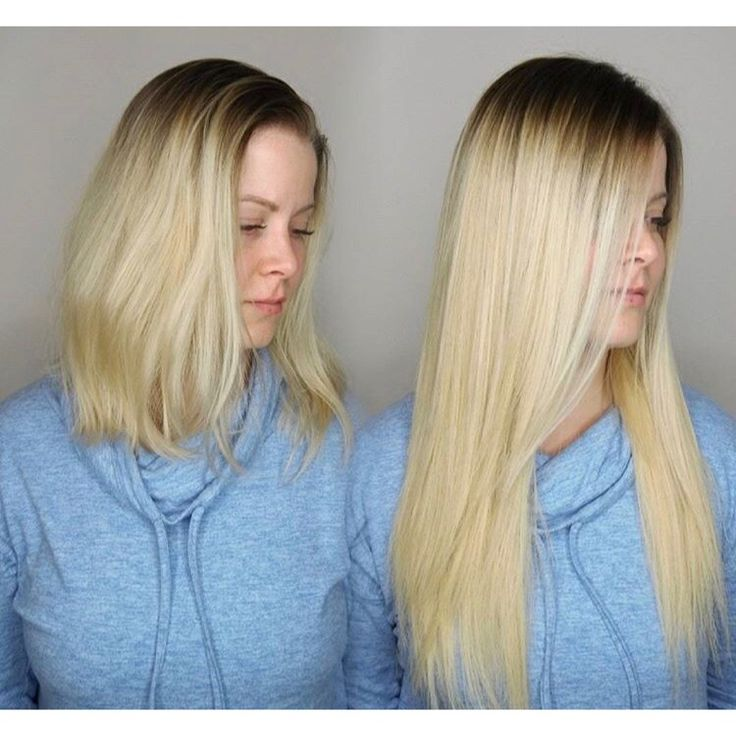 8 best specialty services images on pinterest cleanses hair hair extensions by bre we service the following areas pmusecretfo Choice Image
