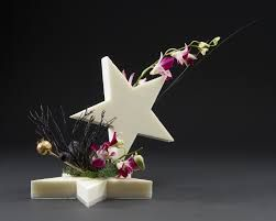 """Résultat de recherche d'images pour """"art floral"""""""