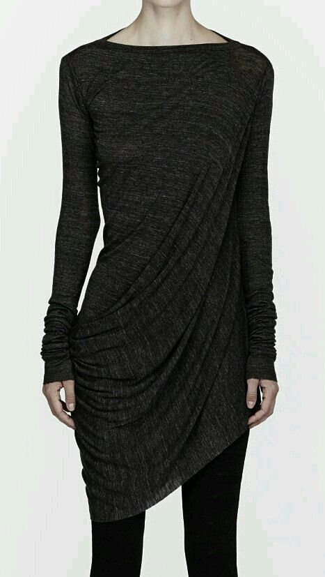 Future Vogue Clothing