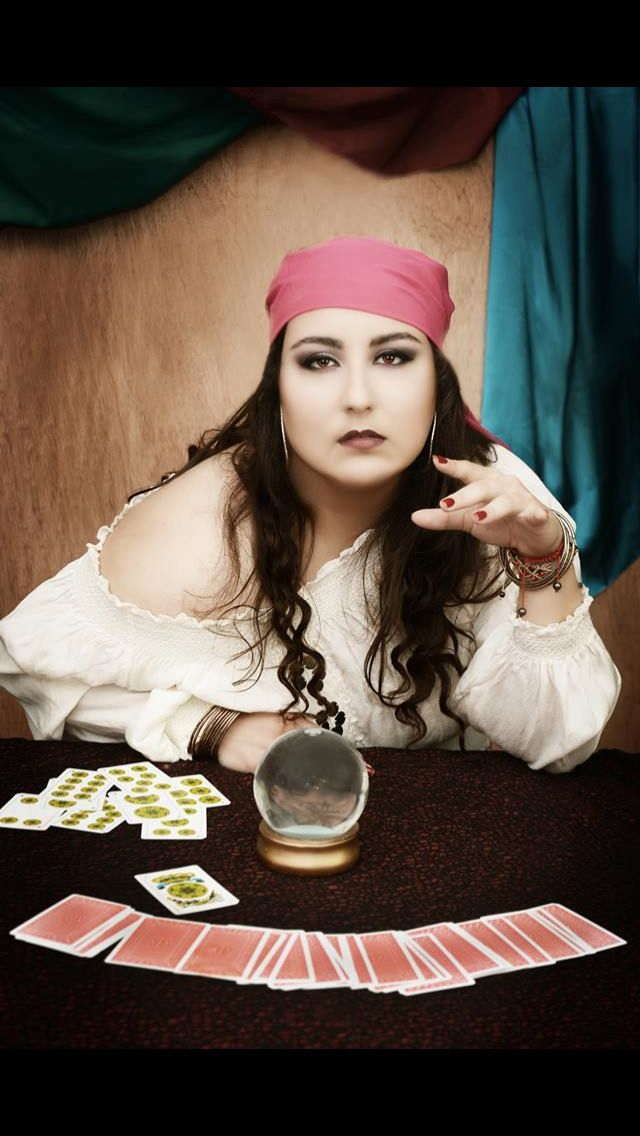 17+ best images about Fortune Teller on Pinterest | Ouija ...