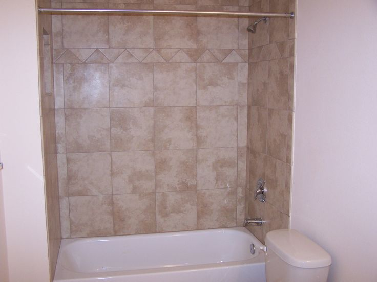 Ceramic Bathroom Tile 12x12 Tile My House Ideas