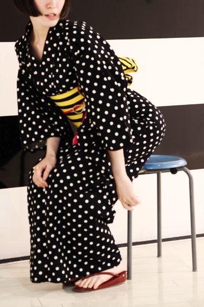 Kimonoko