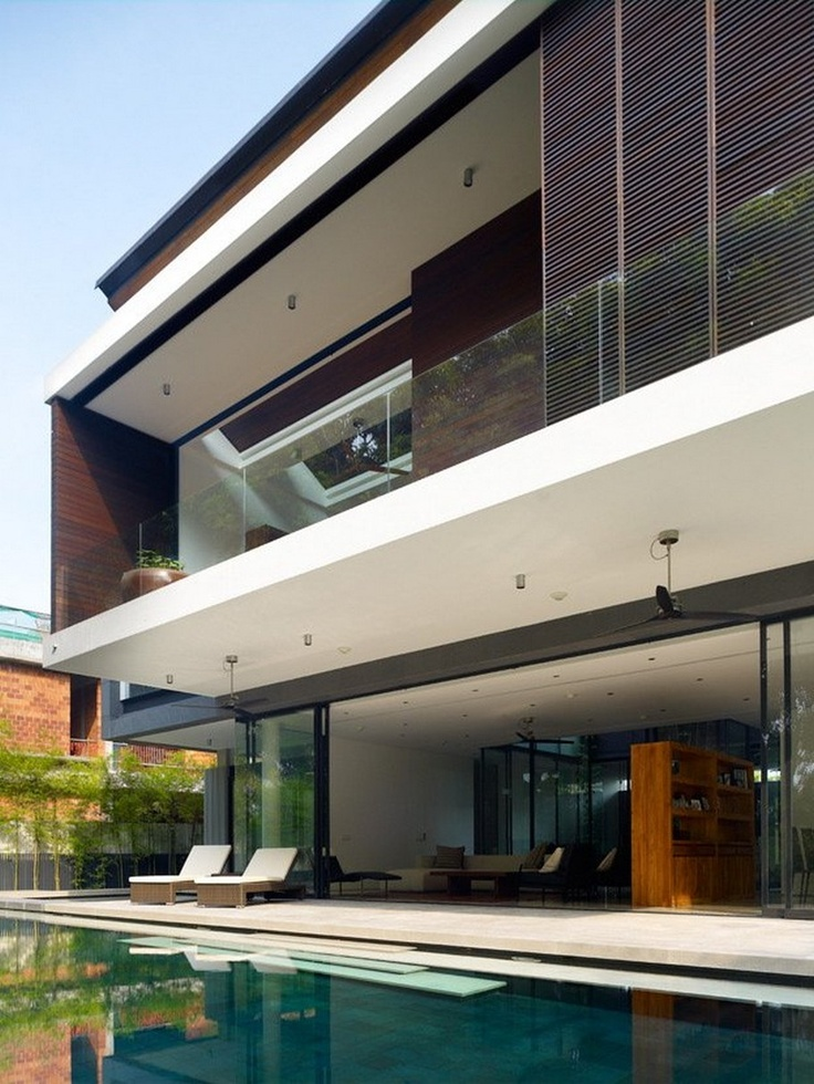 contemporary-home-ong-and-ong