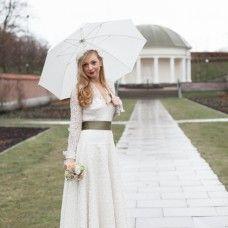 Brudar, spets och vintage savannas drömmar  » josefinjohnsson – bröllopsfotograf, visual merchandiser, Kristianstad Skåne