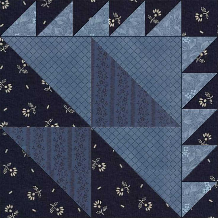 586 best The 365 Day Challenge quilt images on Pinterest | Crafts ... : 365 days of quilting - Adamdwight.com