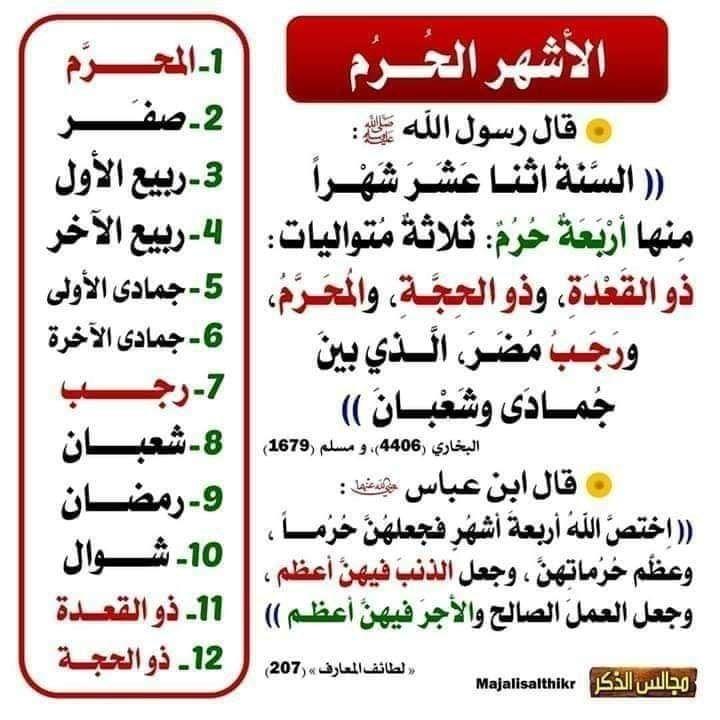 Pin By Cheikh On Ahdith احاديث Hadith Arabi Haram
