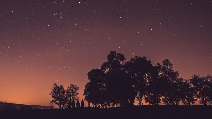 Stars [19201080]