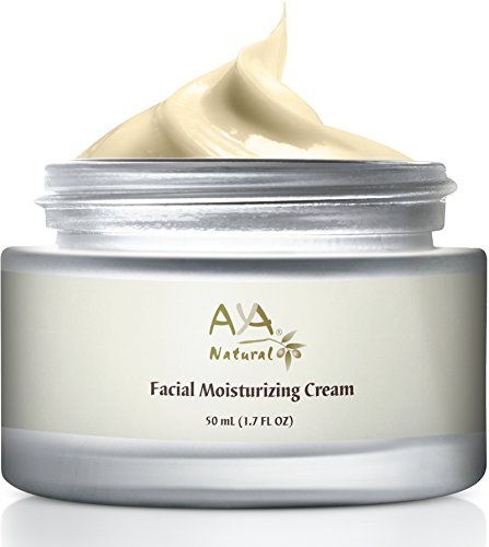#Aya #Natural #Vegan #Anti #Aging #Day #Moisturizer #Face #Cream, #Intense #Natural #Facial #Moisturizing for #Firmer #Skin & #Deep #Hydrating SMOOTHES, FIRMS, AND PLUMPS UP #SKIN - Proven Herbal Complex to Restore Youthful Vitality. For Men and Women. Use with Our Serum and Night #Cream for Enhanced Youth Appearance Results NOTICEABLY MORE RADIANT COMPLEXION - Luxurious Firming, Antiaging Lotion Product for Softer #Skin on Your #Face & Neck. Best Care for All #Skin Types Inc