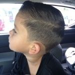 Boys Hairstyles 2015 Best haircuts for boys/kids Boys/kids
