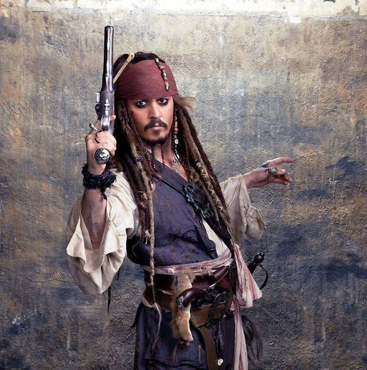 154 best captain jack sparrow images on pinterest captain jack jack sparrow altavistaventures Image collections
