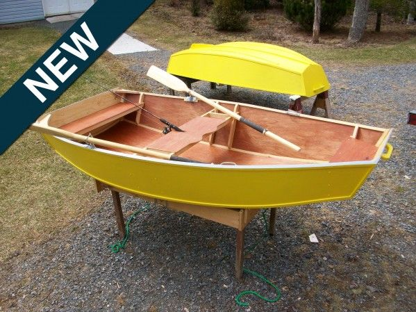 27 best Small Boats images on Pinterest