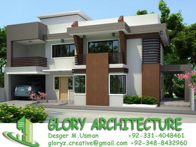 19 best 2 kanal house plan 100x200 house plan 200x100 house plan