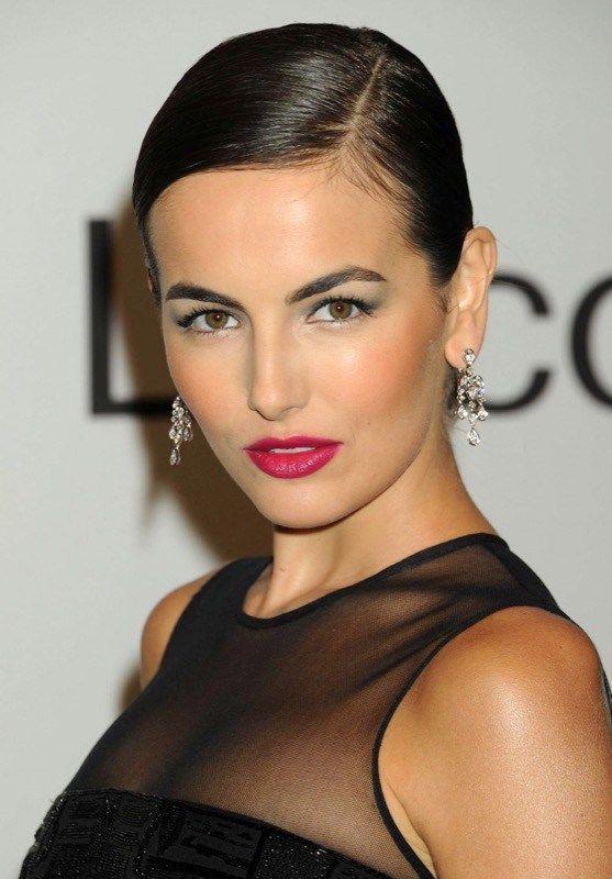 ClioMakeUp-trucco-elegante-make-up--occasione-sera-serata-speciale-1