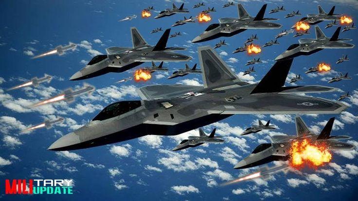 Putin : Russia's Su-35 Fighter Has a Key Edge over America's F-22 Stealt...