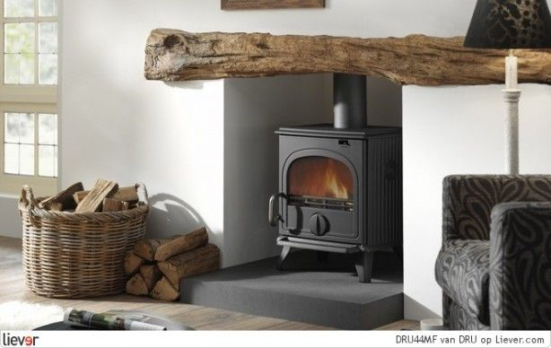 35 best images about Vakantiehuisje IJhorst Nederland on  : 1352941bc9425e6bf120b24f2055a7d2 wood burning stoves wood stoves from www.pinterest.com size 614 x 388 jpeg 37kB