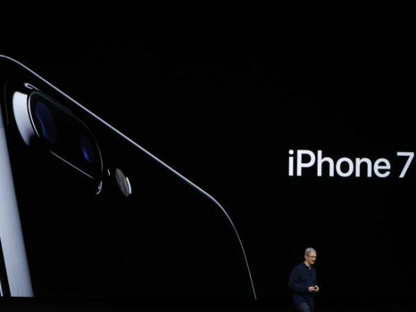 Con el paso del tiempo los teléfonos cuentan con prestaciones cada vez más avanzadas, algo que acaba repercutiendo en el precio. El iPhone 7 de Apple es uno de los dispositivos actuales más caros del mercado. El terminal se puede encontrar desde 770 euros libre en la web oficial de Apple, o a través de distribuidores autorizados. Su valor, como es lógico, hace que sus usuarios tengan que ser muy precavidos a la hora de llevarlo encima. Si temes que tu iPhone 7 pueda perderse o te lo puedan…