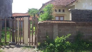 AGENT PROPERTY BALI: Di Jual Rumah Murah Halaman Dan Tanah Luas 3 Are D...