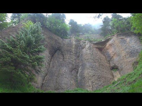 Rainforest of Switzerland 2015 - YouTube