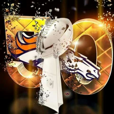 17 Best Images About Denver Broncos On Pinterest