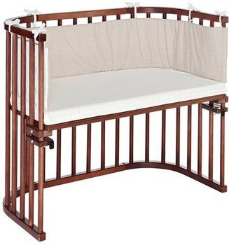 Best Babym bel online bei baby walz kaufen Nutzen Sie Ihre Vorteile mehr Auswahl mehr Qualit t alle gro en Marken und Modelle
