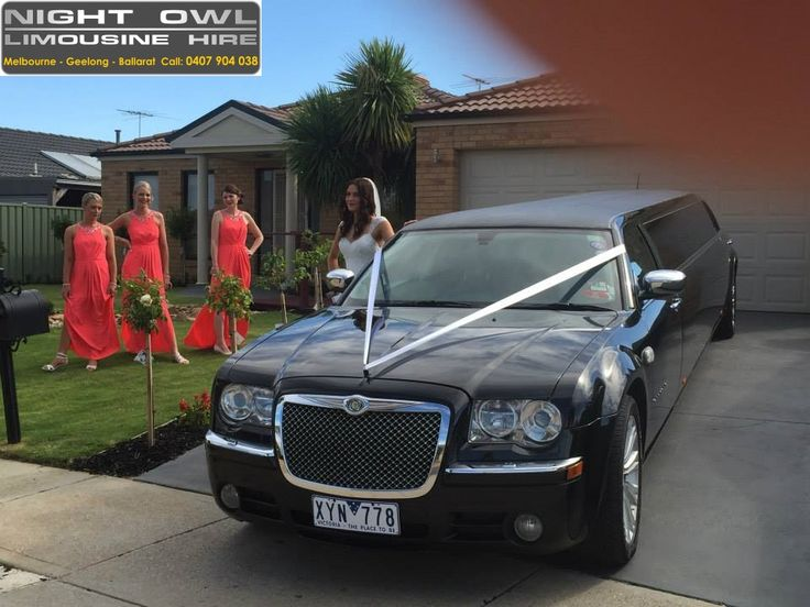 we offer the most inclusive fleet of stretched limousines for hire in Melbourne. #stretch limousinehirmelbourne