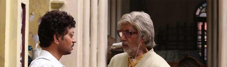 http://www.bollywoodpatrika.in/irrfan-khan-big-bs-clash-box-office-averted/