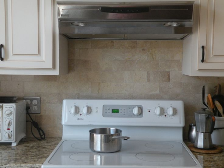 latest trends in kitchen backsplashes kitchen backsplash trends westchester county fall 2011 25012