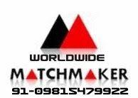 WORLDWIDE MATCH MAKER 91-09815479922 : WORDWIDE  MATCH MAKER 9-09815479922 VERY HIGH STAT...