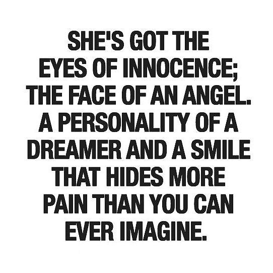 pain images and quotes | pain | quotes
