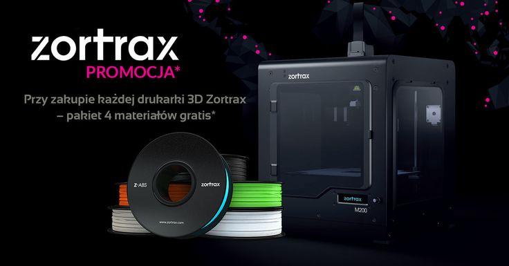 2-promocja-drukarki-zortrax-3d-warszawa-xxl