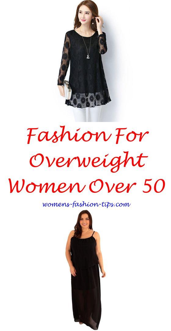 women fashion shorts - women fashion in 1900.plus size women fashion magazine north korean women fashion black tie fashion for women 9584133127