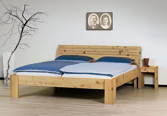 die besten 17 ideen zu bett komforth he auf pinterest betten 180x200 holzbett massiv und. Black Bedroom Furniture Sets. Home Design Ideas