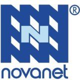 http://ift.tt/1LLSbqR Novanet Kunststoff GmbH Reviews  Image Product: Novanet Kunststoff GmbH  Model Product: Novanet Kunststoff GmbH  News dates and announcements at a glance  Based on chayns by Tobit.Software  Pay-by-AppTM  Description Product: Novanet Kunststoff GmbH  REVIEWS & RATINGS: Novanet Kunststoff GmbH  Image Product: 78856 Allesschneider Kunststoff  Model Product: 78856 Allesschneider Kunststoff  Product Type:Slicer  Colour:Anthracite/silver  Special Features:Variable slicing…