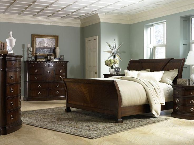 photo small guest bedroom decorating ideas images - Small Guest Bedroom Decorating Ideas