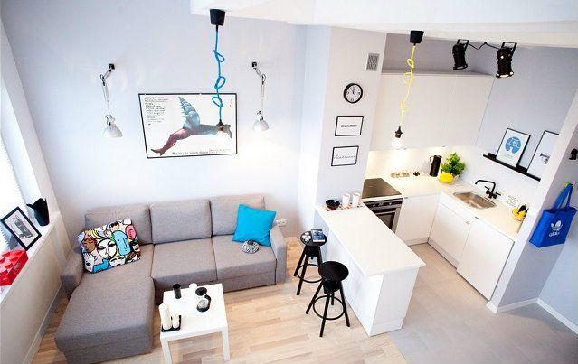 dom-wnetrze-Jak-urzadzic-male-mieszkanie-1